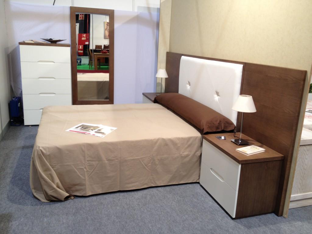 Dormitorio Gijon