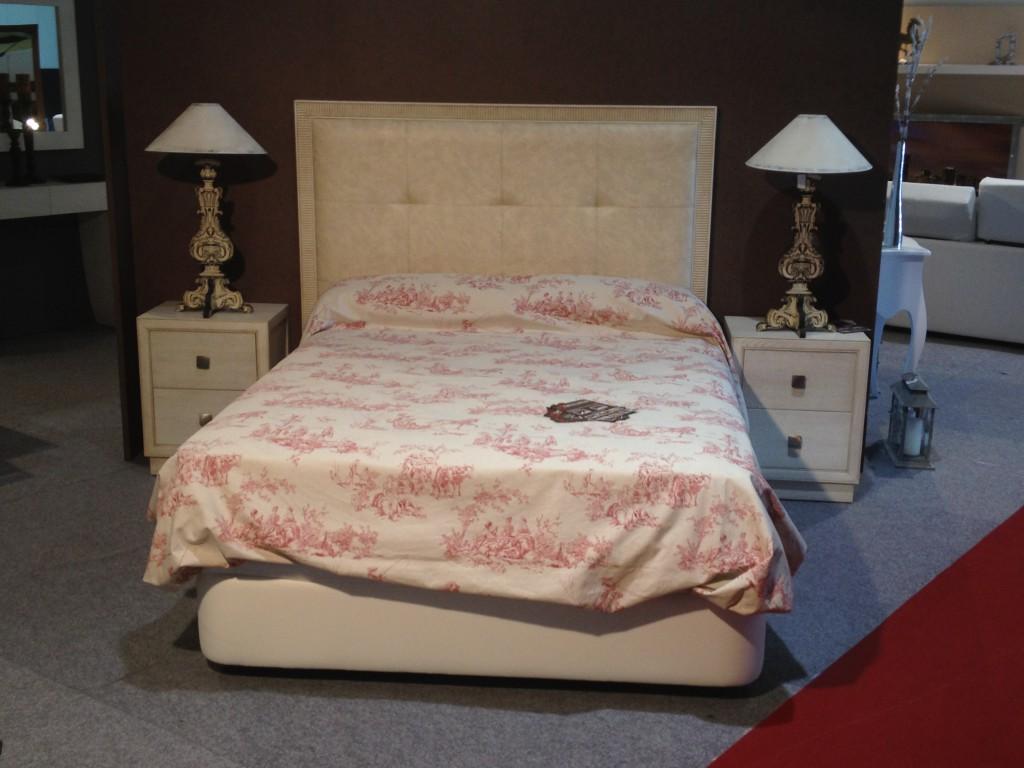 dormitorio olivos en feria a estrada 1