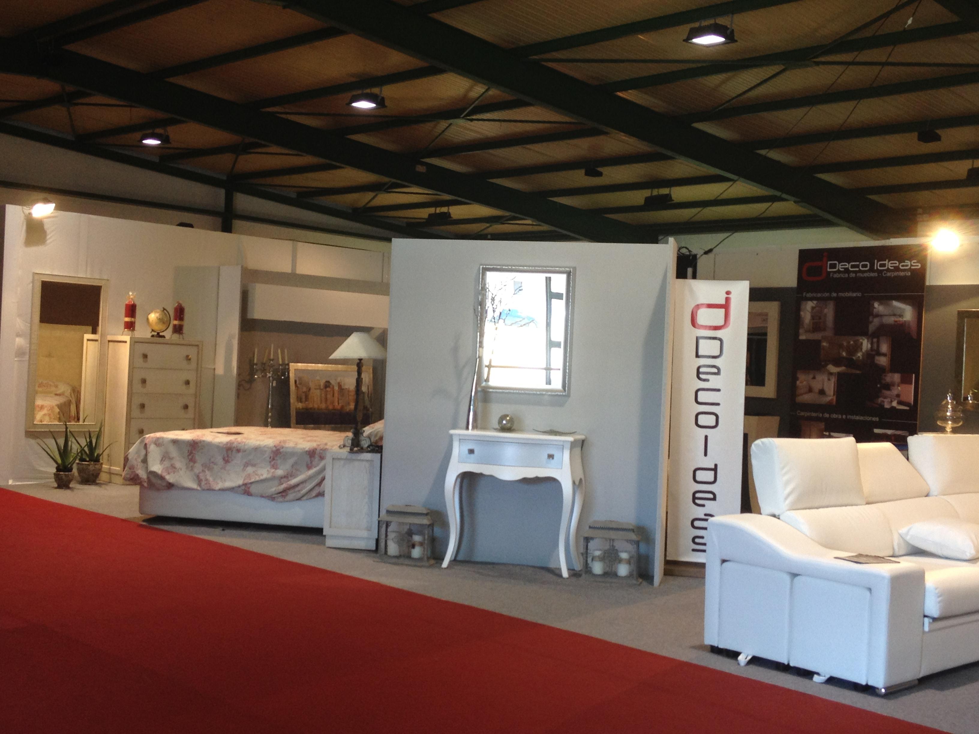 Feria a estrada 012 deco ideas for Muebles en la estrada