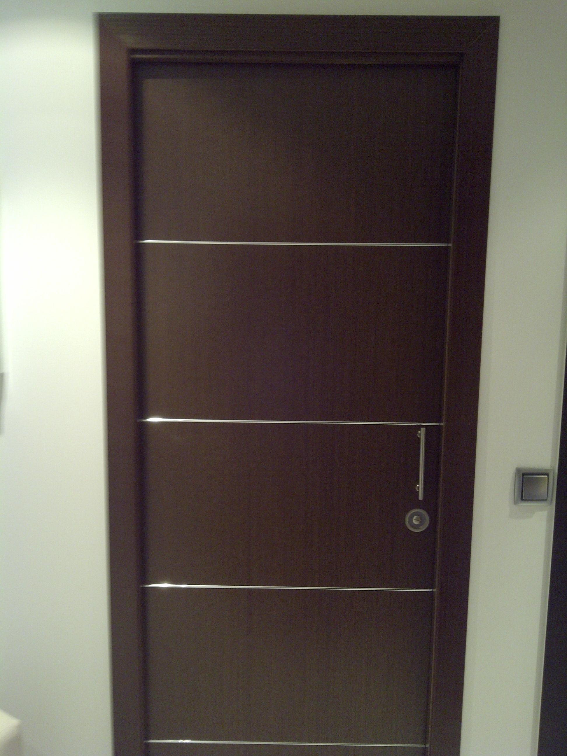 Puertas deco ideas - Fotos para puertas ...