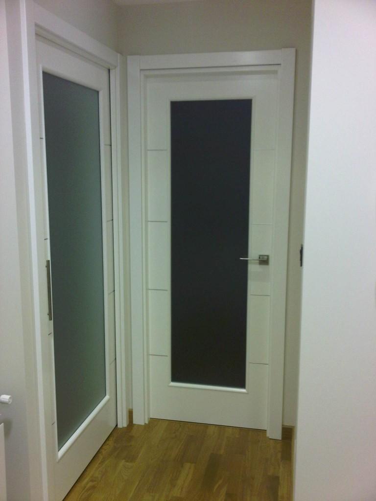 Puerta 4