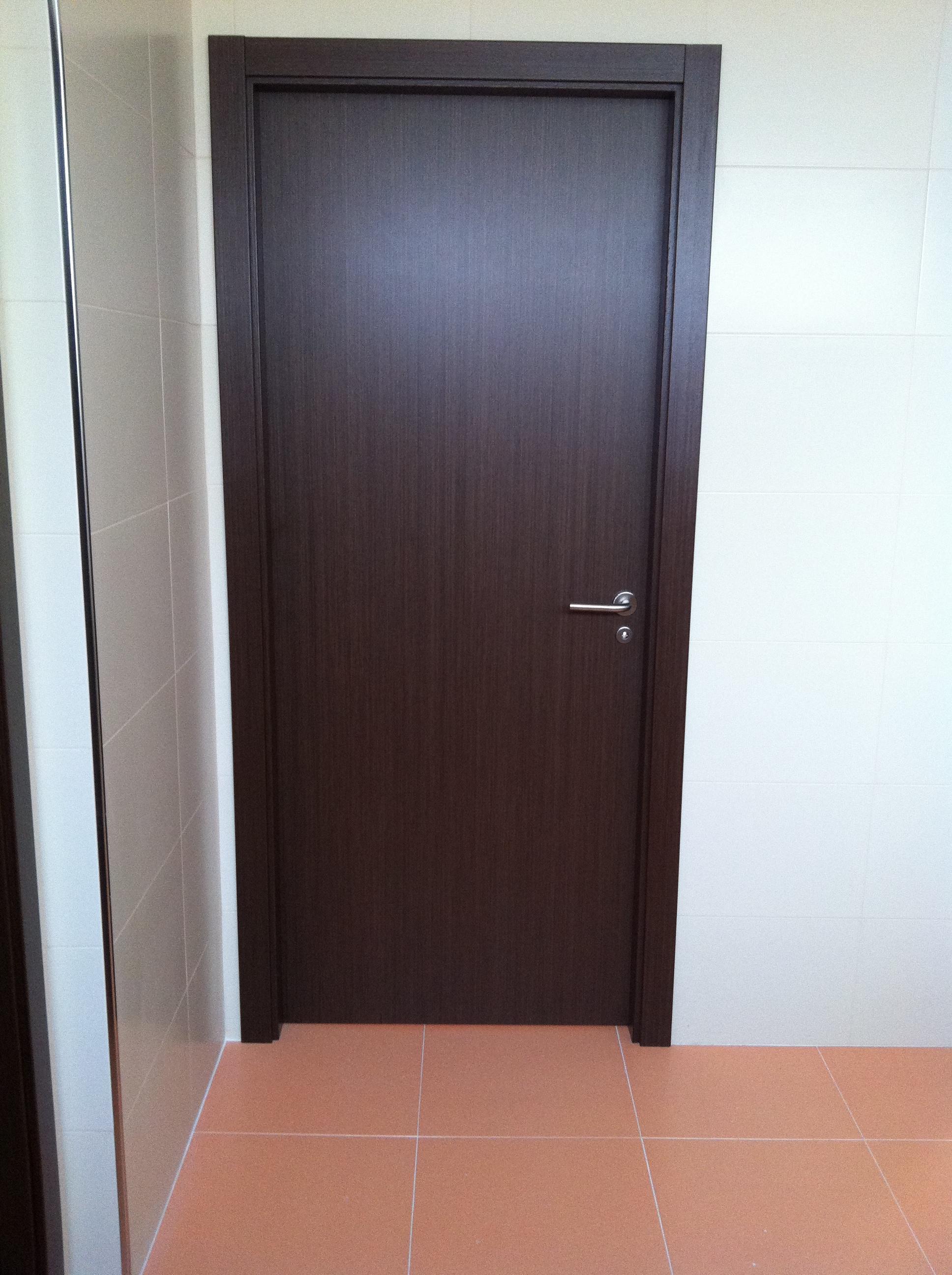 cocinas baratas y de calidad muebles dominguez of puertas